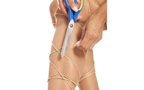 Veins & Vascular Laser