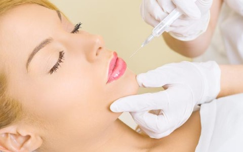 Injection & Fillers
