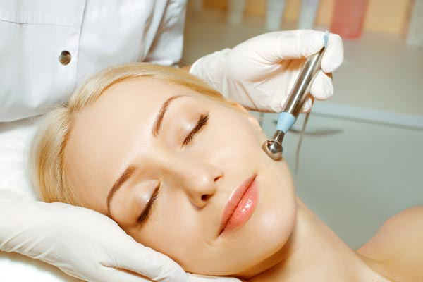 Mesotherapy For Face  Body  U0026 Hair